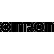 Omron banner