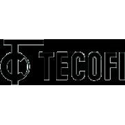 Tecofi Banner