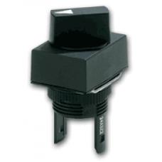 Селекторный переключатель A165S/W