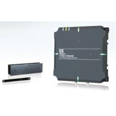 Антенна, усилитель и контроллер V780
