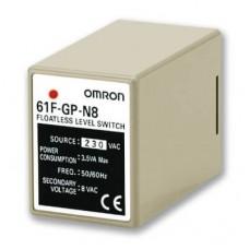 Устройство контроля 61F-GPN-BT/-BC