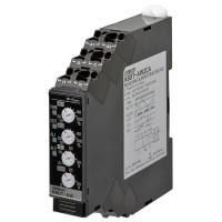 Устройство контроля  K8DT-AW