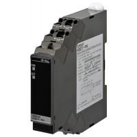 Устройство контроля K8DT-PH