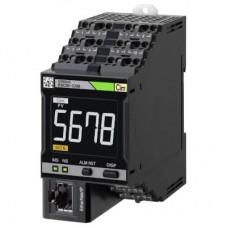 Устройство контроля K6CM-CIM