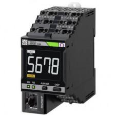 Устройство контроля K6CM-ISM