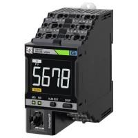 Устройство контроля K6CM-VBM
