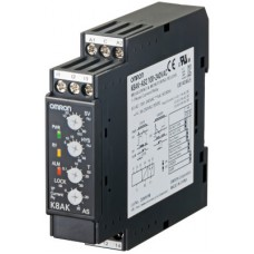 Устройство контроля K8AK-AS