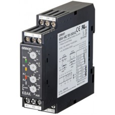 Устройство контроля K8AK-AW