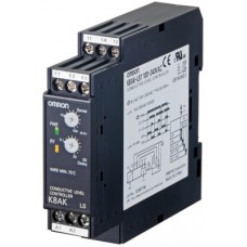 Устройство контроля K8AK-LS