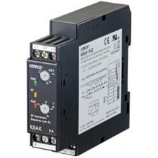 Устройство контроля K8AK-PA