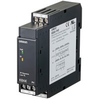 Устройство контроля K8AK-PH