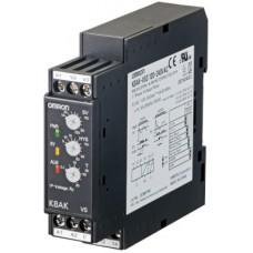 Устройство контроля K8AK-VS