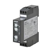 Устройство контроля K8DS-PA