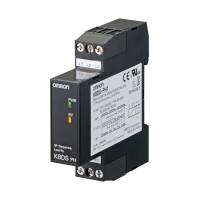 Устройство контроля K8DS-PH