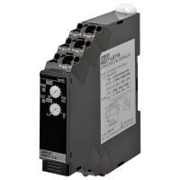 Устройство контроля K8DT-LS