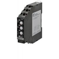 Устройство контроля K8DT-TH