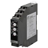 Устройство контроля K8DT-VW