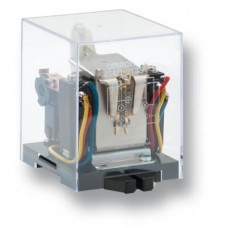 Электромеханическое реле G4Q