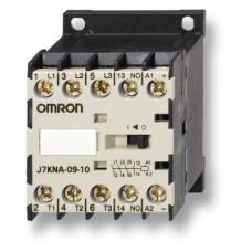 Контактное реле J7KNA