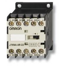 Контактное реле J7KNA-AR