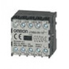 Контактное реле J7KNU (-AR)