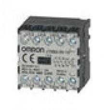 Контактор J7KNU (-AR)