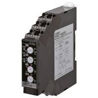 Устройство контроля K8DT-AS