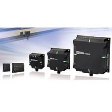 Антенна, усилитель и контроллер V680/V680S