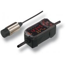 Микропроцессорный  датчик ZX-LZX-E