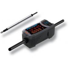 Микропроц. контактный измерит. датчик ZX-T