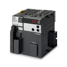 Программируемый контроллер CJ2H