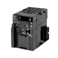 Программируемый контроллер CJ2M