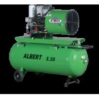 Серия Albert 3 - 20  kW