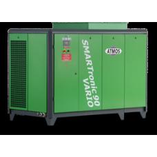 Cерия SMARTRONIC 30 – 110 kW