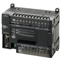 Программируемый контроллер CP1E