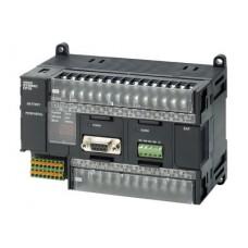 Программируемый контроллер CP1H