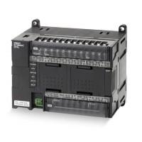 Программируемый контроллер CP1L