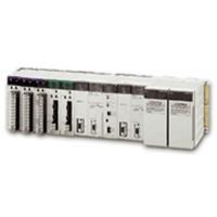 Программируемый контроллер CS1D