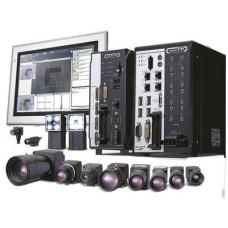 Ассортимент камер Xpectia FH