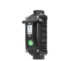 Устройство контроля мощности D6FZ-FGS