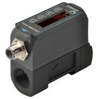 Устройство контроля мощности D6FZ-FGT