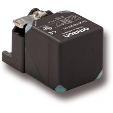 Индуктивный датчик E2Q5