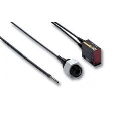 Волоконно-оптический датчик E32