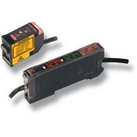Фотоэлектрический Датчик E3C-LDA