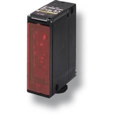 Фотоэлектрический датчик E3G-M