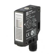 Фотоэлектрический датчик E3S-DB