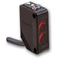 Фотоэлектрический датчик E3Z
