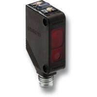 Фотоэлектрический датчик E3Z Лазерные