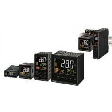 Контроллер температуры E5_C