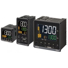 Контроллер температуры E5_C-T